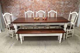 barn kitchen table benchwright dining table is also a kind of pottery barn benchwright farmhouse dining table