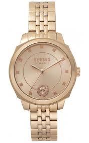 """VSP510818 <b>VERSUS Versace</b> """"NEW CHELSEA"""" <b>наручные часы</b> ..."""