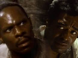 years a slave vs the tv movie version vulture