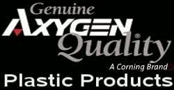 Resultado de imagen para axygen