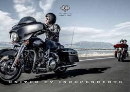 Harley-Davidson 14.5 by Harley-Davidson - issuu