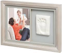 <b>Рамочка одинарная Baby Art</b> — купить в интернет-магазине ...