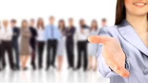 careers in robotics job options and employment outlook robotics careers in robotics job options and employment outlook