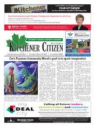 Small Claims Court Kitchener Kitchener Citizen West Edition March 2015 By Kitchener Citizen