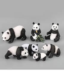 <b>Игрушка</b> панда для обувь мальчиков детей подарки милые панды ...