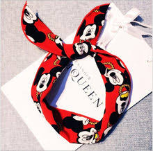 <b>headband mickey</b> mouse