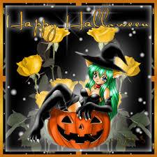 Résultats de recherche d'images pour «centerblog joyeux halloween»