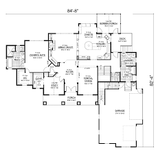 Boarding House Plans  boarding house floor plans   Friv GamesSalvatore Boarding House Floor Plan