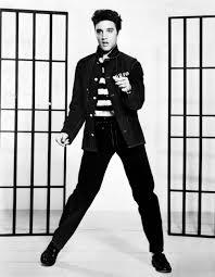 Image - Elvis presley.jpg | WikiJET | Fandom powered by Wikia