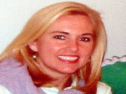 JACKSON, JENNIFER SCHROEDER, 39, died in her home Sunday morning June 5, 2005. She is survived by her daughter, Noura Jackson; two sisters, Cindy Jackson ... - A154047_06092005_1