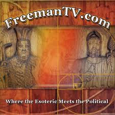 FreemanTV.com