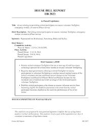 resumes cnc resume sample operator sample resume resume firefighter resume example cover letter job resume sample