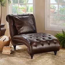brown leather chaise lounge chaise lounge sofa