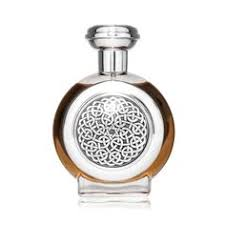 <b>Boadicea the Victorious</b>- OUD - Intricate | Perfume, Perfume bottles ...