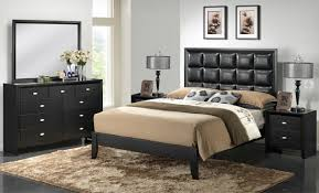 piece king size  for carolina black  piece modern bedroom set king size  list price