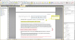 tracker software products pdf xchange pro world s best pdf pdf xchange pro bundle includes our new editor plus