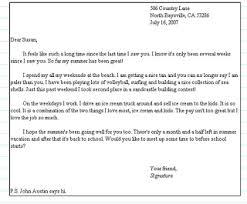 english essay informal letter spm   cover letter for you essay informal letter format pmr cover for you