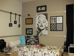 college bedroom decor inspiration  cool college great room decorating ideas dorm diy wall decorations decor paint checklist interior stuff must haves supplies essentials furniture college room ideas