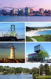 <b>Halifax</b>, Nova Scotia - Wikipedia