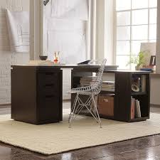 west elm office furniture. fascinating west elm office desk with small home remodel ideas furniture