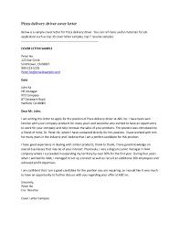 Sample Resume For Merchandiser Job Description Cover Letter     Cabinet Maker Covering Letter Resumecover