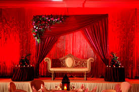 decor design hilton: our favourite asian wedding decorations in coventry and warwickshire in