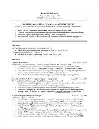 resume for material handler material handler specialist resume brandon chamoun 2015 resume ups clerk resume shipping clerk material handler sample resume material handling