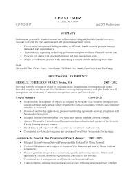 gallery of 10 medical assistant resume sample medical assistant certified nursing assistant resume sample volumetrics co sample resume cover letter for medical assistant no