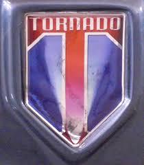 Tornado Cars – Wikipedia