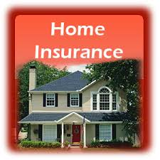 cheapest home insurance