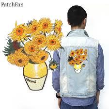 <b>Patchfan</b> Deadpool pikachu kids tie <b>cartoon Funny</b> Pins backpack ...