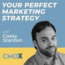 Your Perfect Marketing Strategy