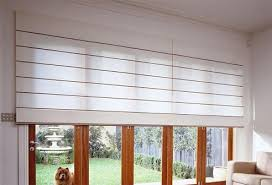 room blinds curtains specs release date roman blinds are feature in themselves roman blinds fold up or