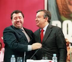 Resultado de imagem para fotos ou imagens do dirigente do PS Jorge Coelho