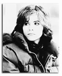 (SS165646) Ally Sheedy The Breakfast Club Movie Photo - ss165646_-_photograph_of_ally_sheedy_as_allison_reynolds_from_the_breakfast_club_available_in_4_sizes_framed_or_unframed_buy_now_at_starstills__23104