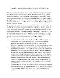 essay on benefits of exerciseessays  college application essays   essay on benefits of exercise