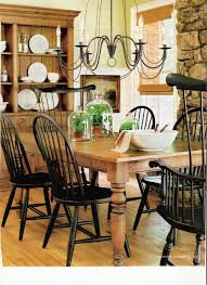 Raymour And Flanigan Dining Room Sets Collection Ethan Allen Dining Rooms Pictures Home Decoration Ideas
