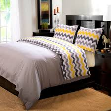 yellow and gray bedroom: bedroom licious yellow and gray bedroom decor ideas grey white