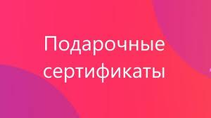 Товары MIBOT| <b>Xiaomi</b> | Гаджеты | Наушники | Чехлы – 684 ...