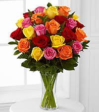 Image result for flower gift