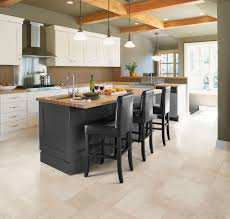 Kitchen Flooring Options Pros And Cons Is Vinyl Flooring Good For Kitchens Droptom
