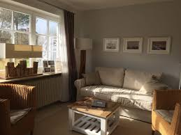 feel the nordic atmosphere great wohnung f ouml hr homeaway feel the nordic atmosphere great attention to detail wohnung foumlhr