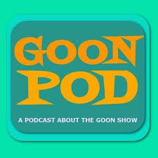 Goon Pod