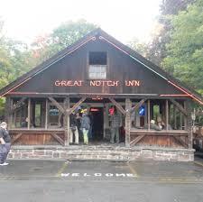 Great Notch Inn in Little Falls is Best Dive Bar – Boozy Burbs