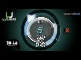 BlackConnect.com - The Most Comprehensive <b>Black</b>-owned ...