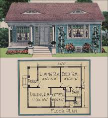images about house plans on Pinterest   Bungalows  Radford       images about house plans on Pinterest   Bungalows  Radford and Small House Plans