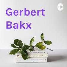 Gerbert Bakx