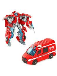 Робот <b>машина VELD-CO</b> 4472027 в интернет-магазине ...