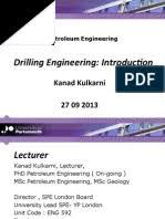 ATLAS_RB L2 C-9851 2182 01c.pdf | <b>Drilling</b> Rig | Transmission ...