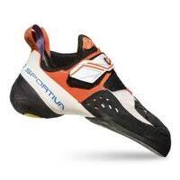 <b>Скальные туфли</b> для скалолазания <b>La Sportiva</b> — купить на ...